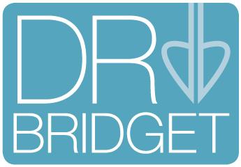 DrBridgetLogo.pdf