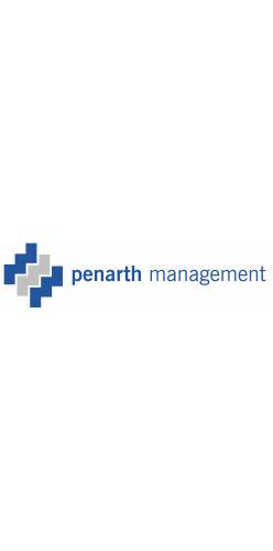 Penarth-management-logo-1