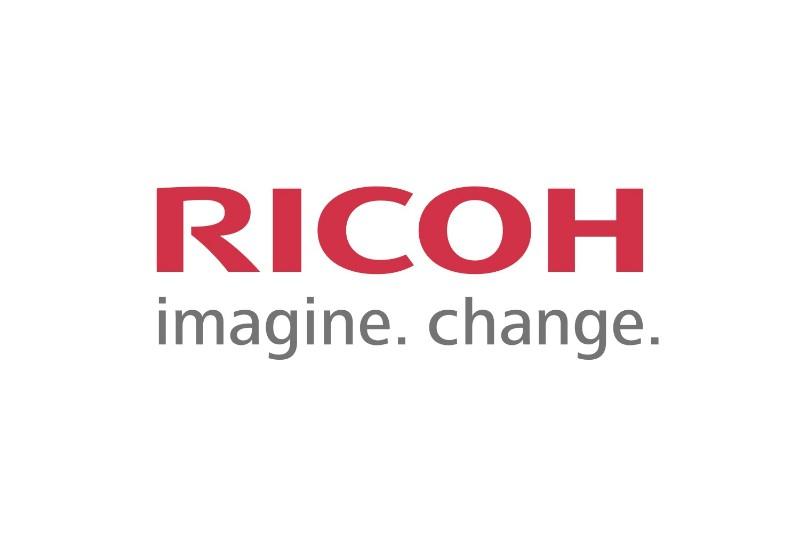 ricoh_logo-revised