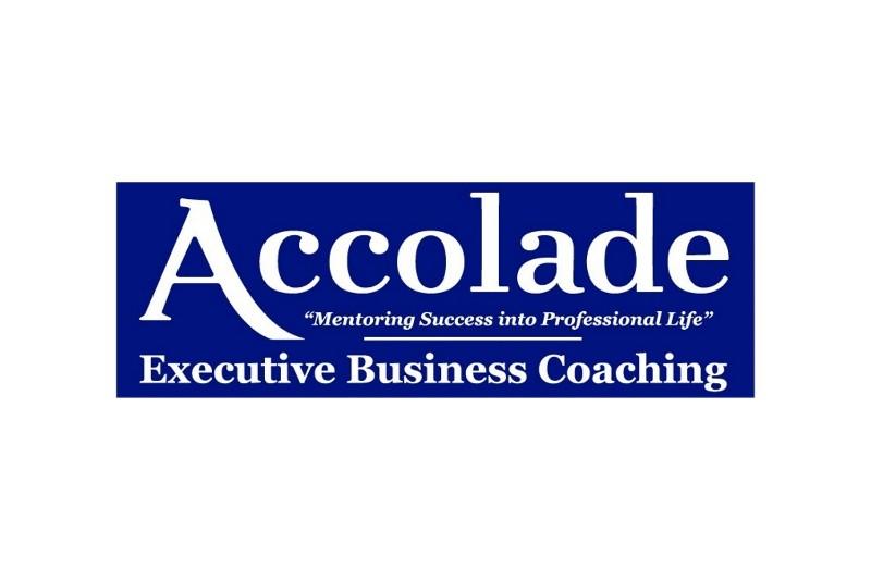 Accolade-logo-jpg-revised