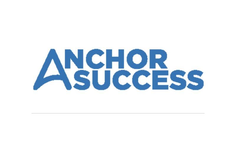Anchor-Success-Logo-revised