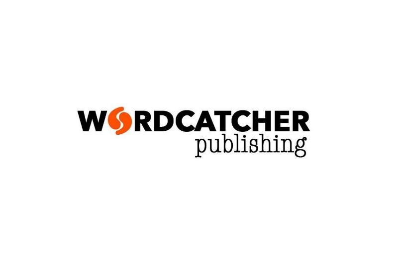 wordcatcher-logo-revised