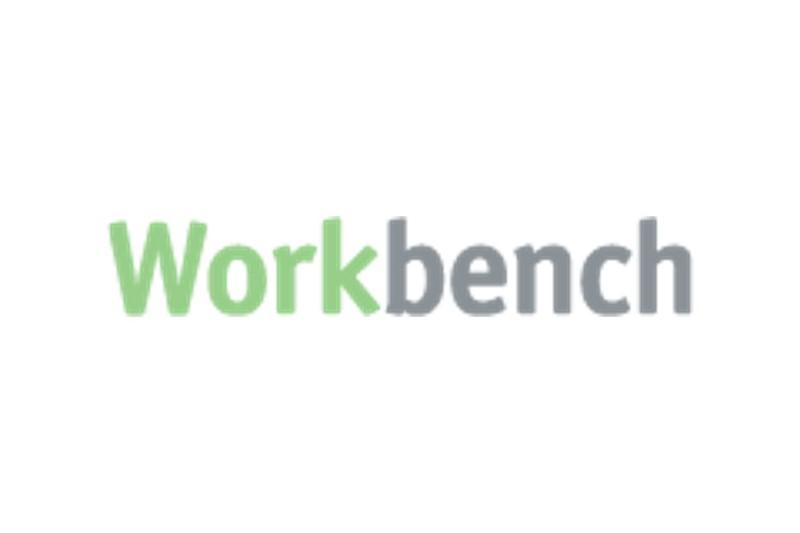 Workbench-logo-revised