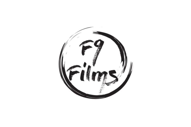 F9-Films-logo-revised