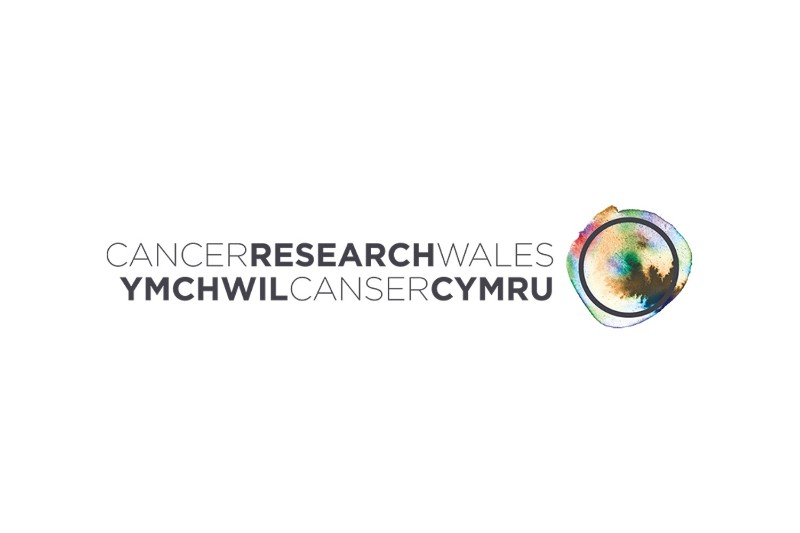 cancer-research-wales-logo-revised