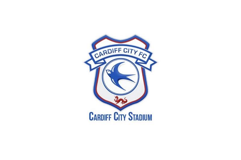 cardiff-city-logo-revised