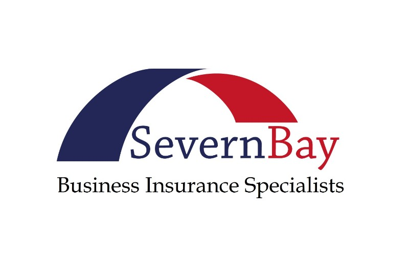 severn-bay-logo-2-revised
