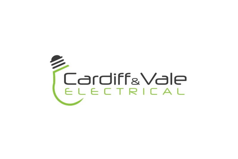 cardiff-vale-electrical-logo-revised