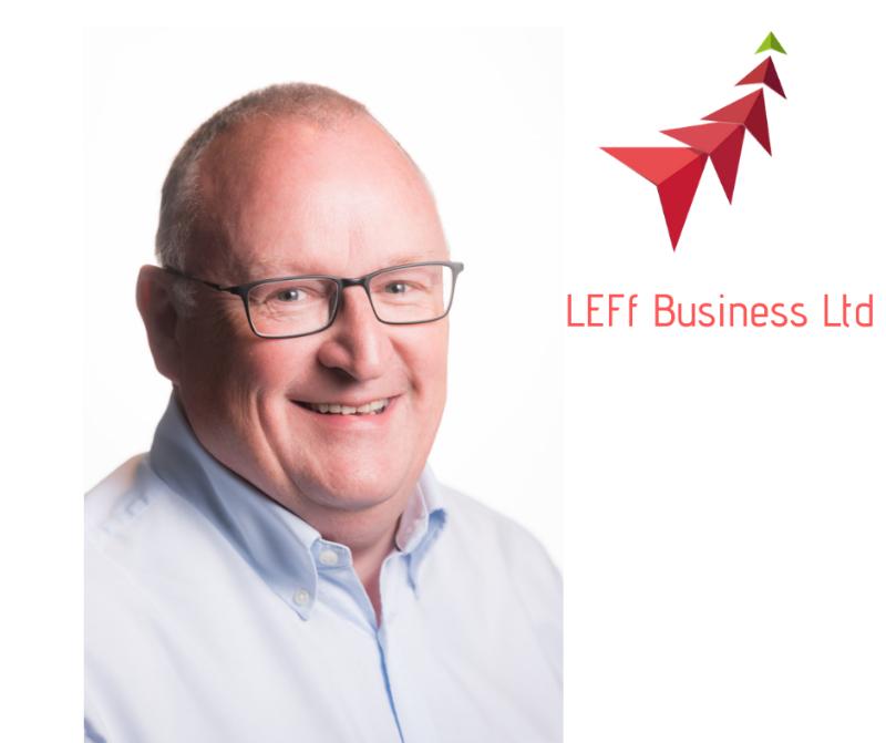 LEFf-Business-Ltd-4