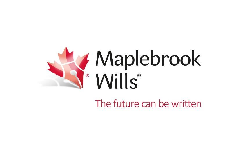 Maplebrook-logo-strap-line-1-revised