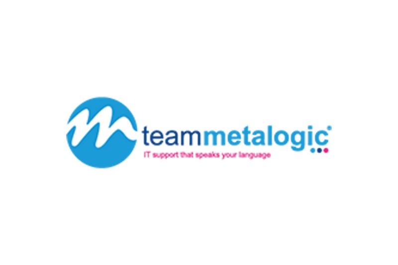 TeamMet-Logo-Strapline-12