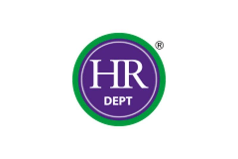 hr_dept_logo