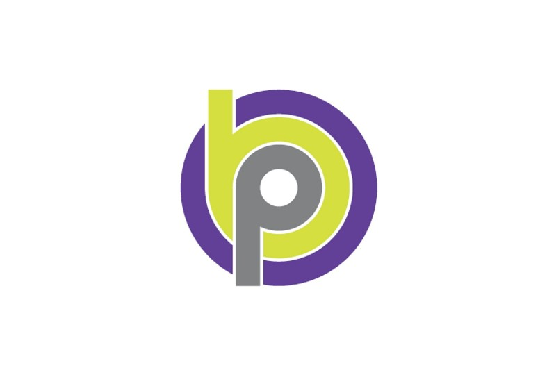 OBP-Logo-pic-revised