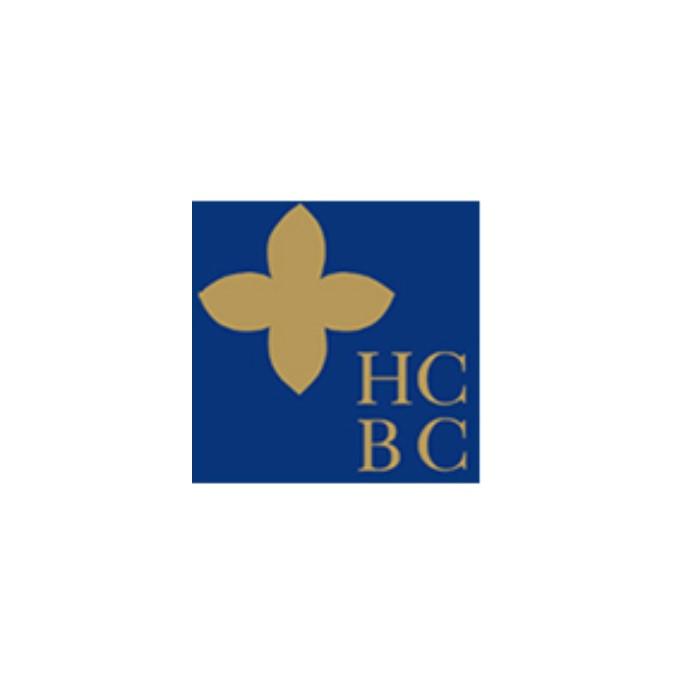 Henstaff-Logo-1
