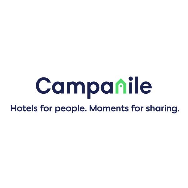 campanile-hotels-logo-2-1