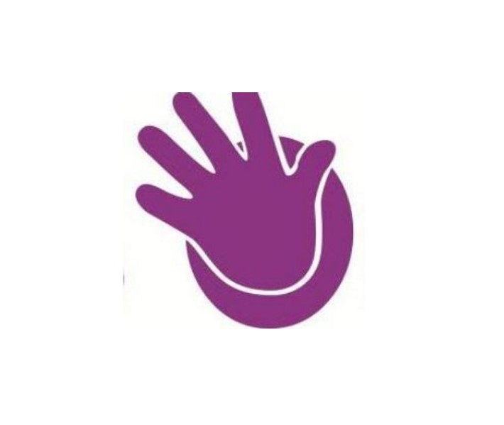 Bullies-Out-logo-1