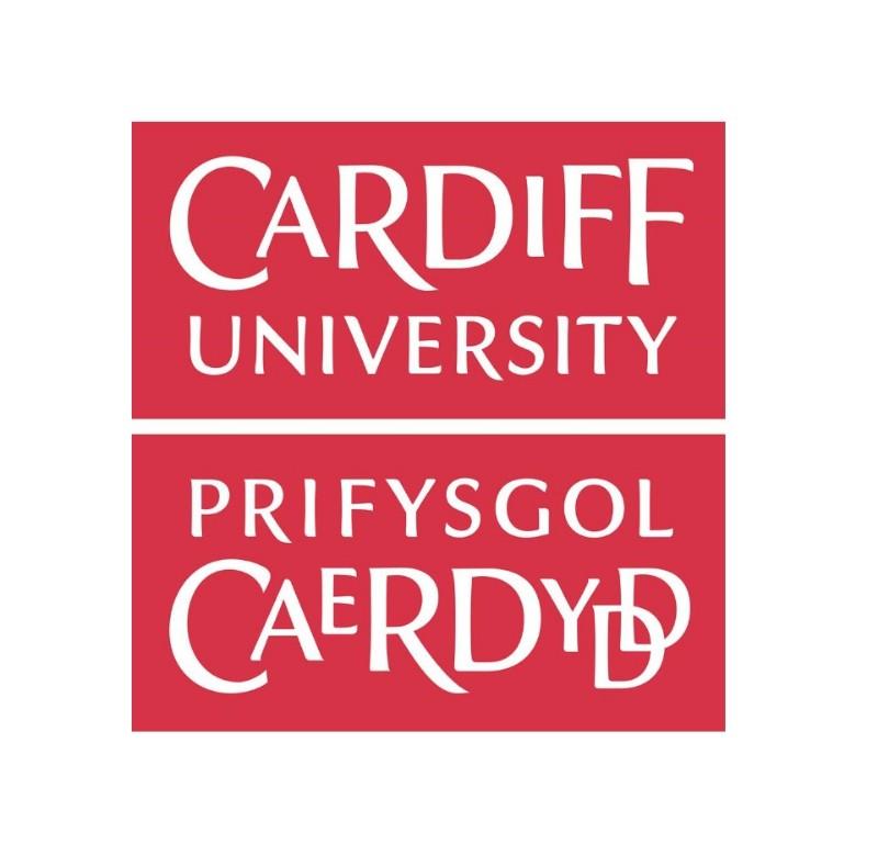 Cardiff-Business-School-logo-2