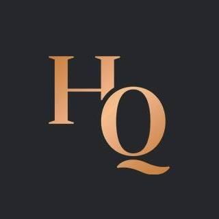 HQ-Hair-transplants