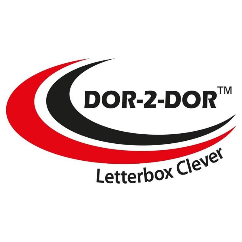 Dor2Dor-logo