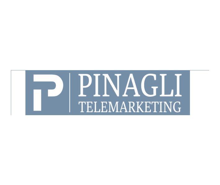 pinagli2
