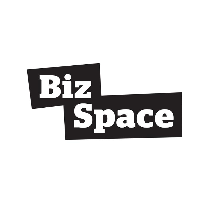 Bizspace-logo