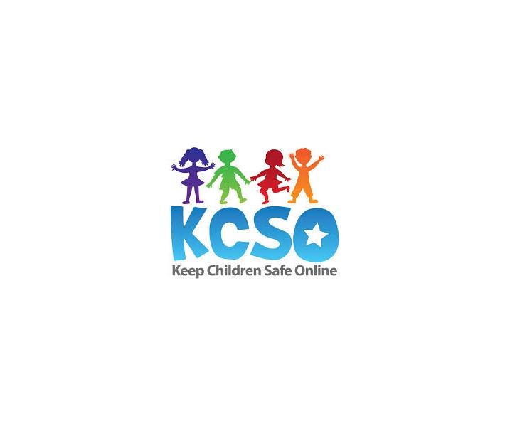 Keep-Children-Safe-Online-logo2