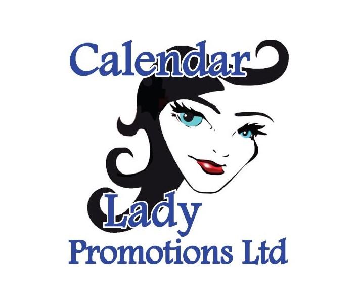 calendar-lady-2