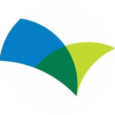 Cardiff-and-Vale-College-logo