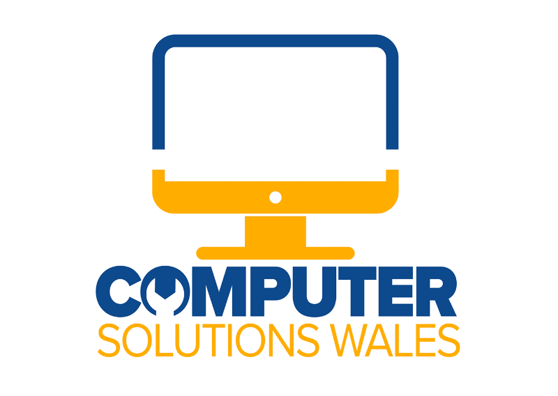 computer-solutions-2