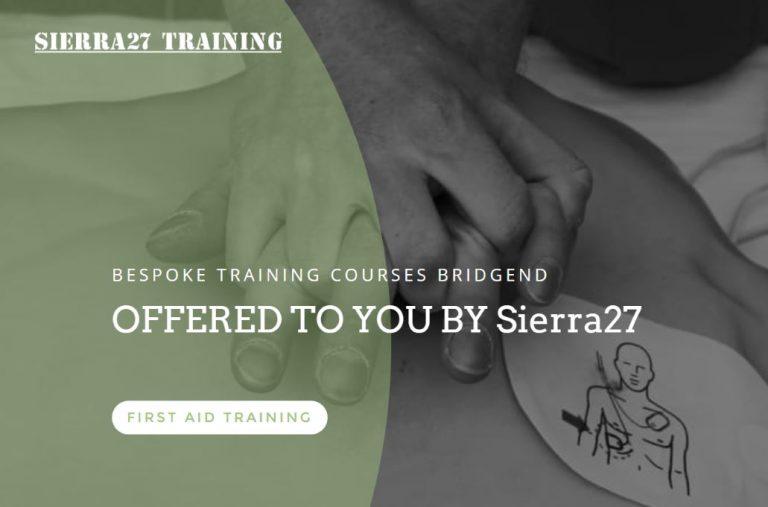 sierra27 directory 768x507