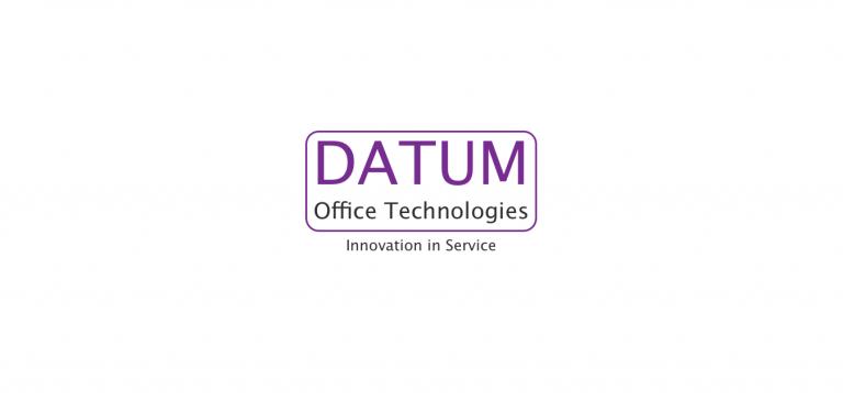 Datum Tech 1 logo.jpg 768x358