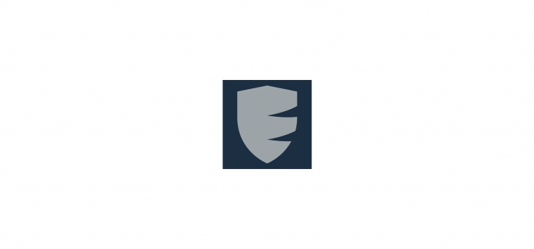 Ensure logo 1 768x358