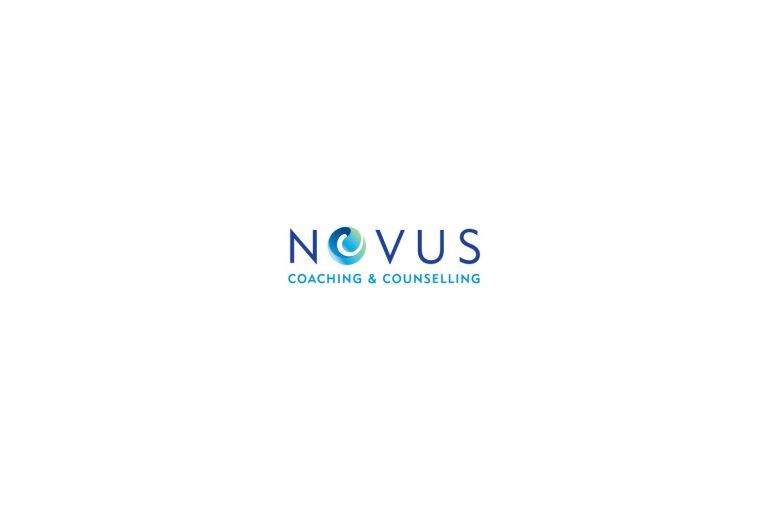 Novus 2017 logo web 768x512