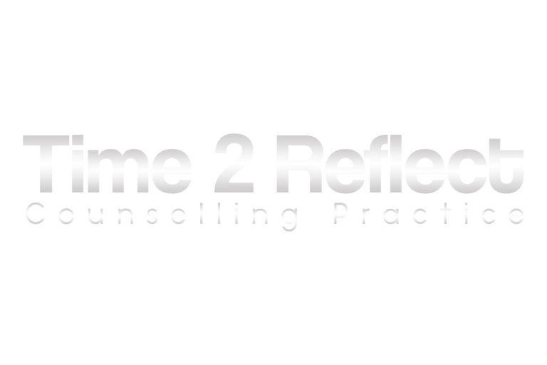 RianWardaya Time 2 Reflect V1 768x512