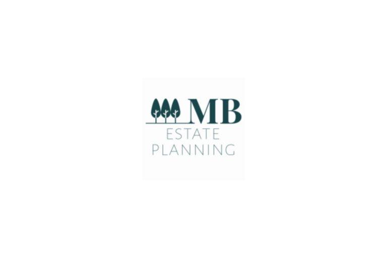 MB Estate Planning Site Logo 768x512