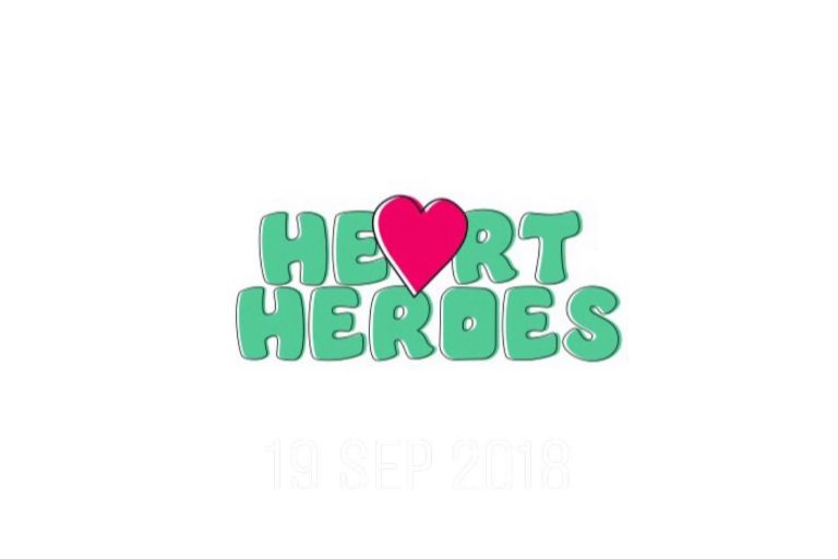 heartheroes 768x512