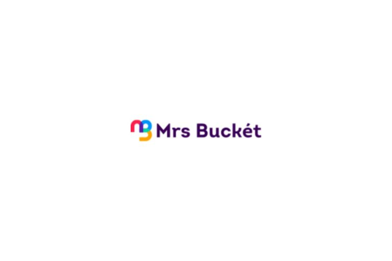 mrsbucket 768x512