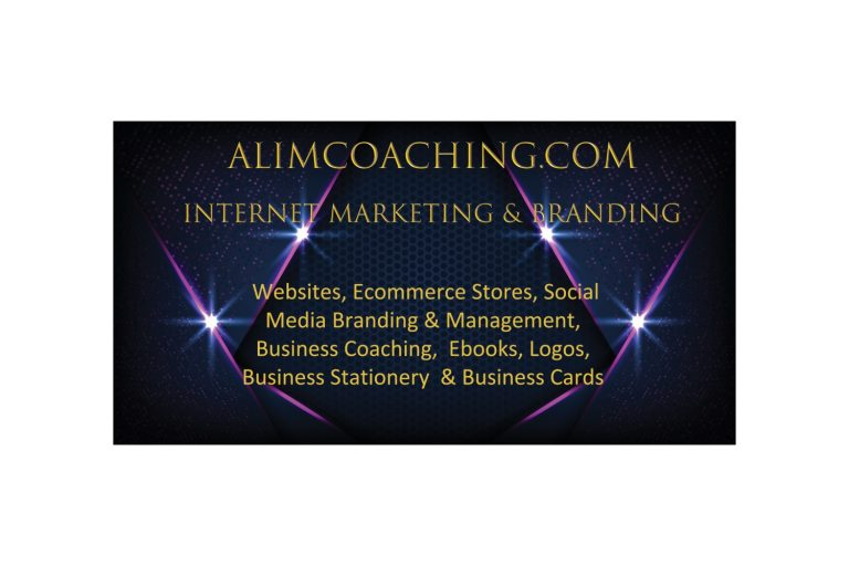 Ali M Coaching Services final 768x512