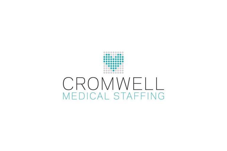 cromwellmedical 768x512