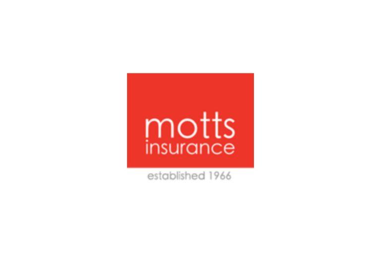 insurance cardiff wales uk logo 06 768x512