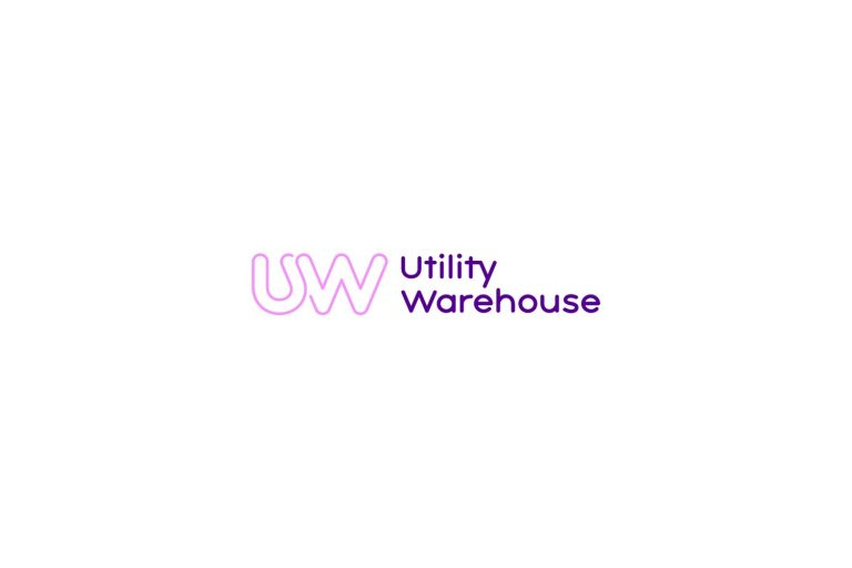 utility warehouse logo new 1 768x512