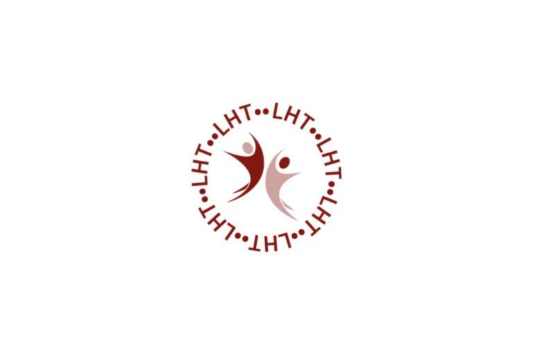 LHT Logo RGB 768x512