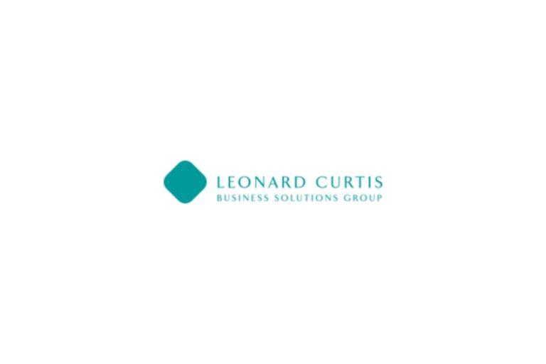 leonardcurtislogo2 768x512