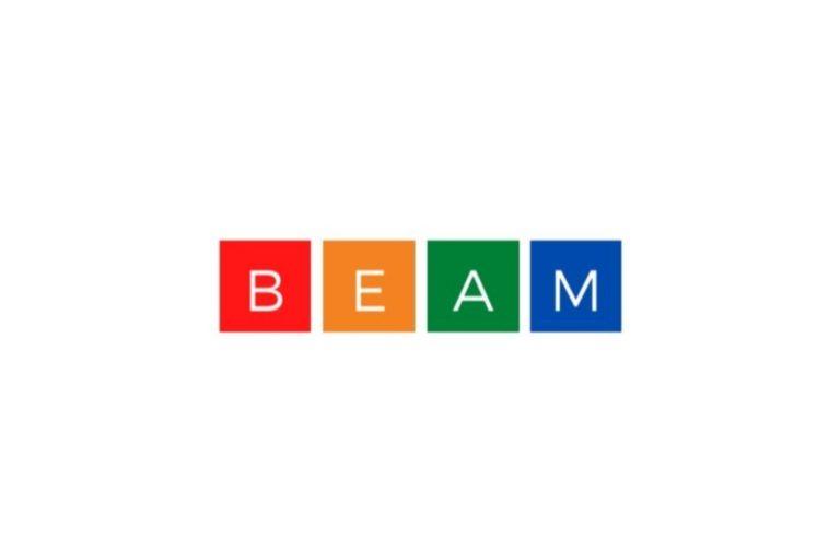 beam2 768x512