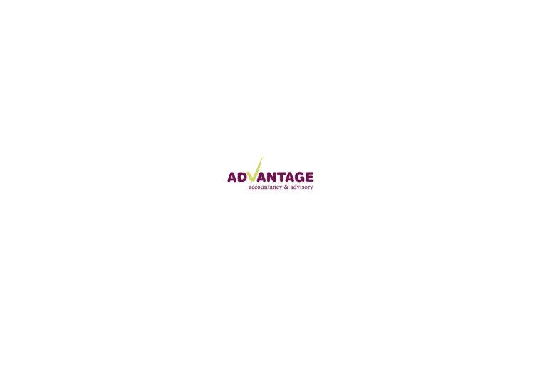advantageaccountancy2 768x512