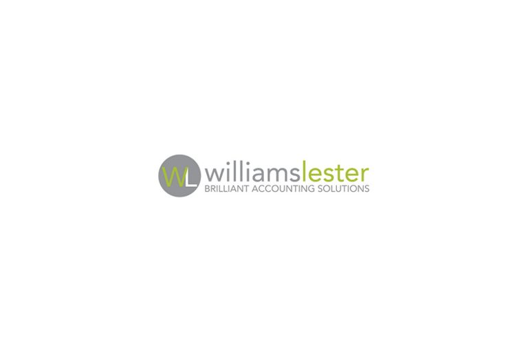 williamslesteraccountants 768x512